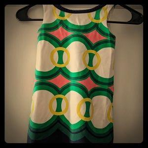 GAP Dresses - Baby Gap Dress